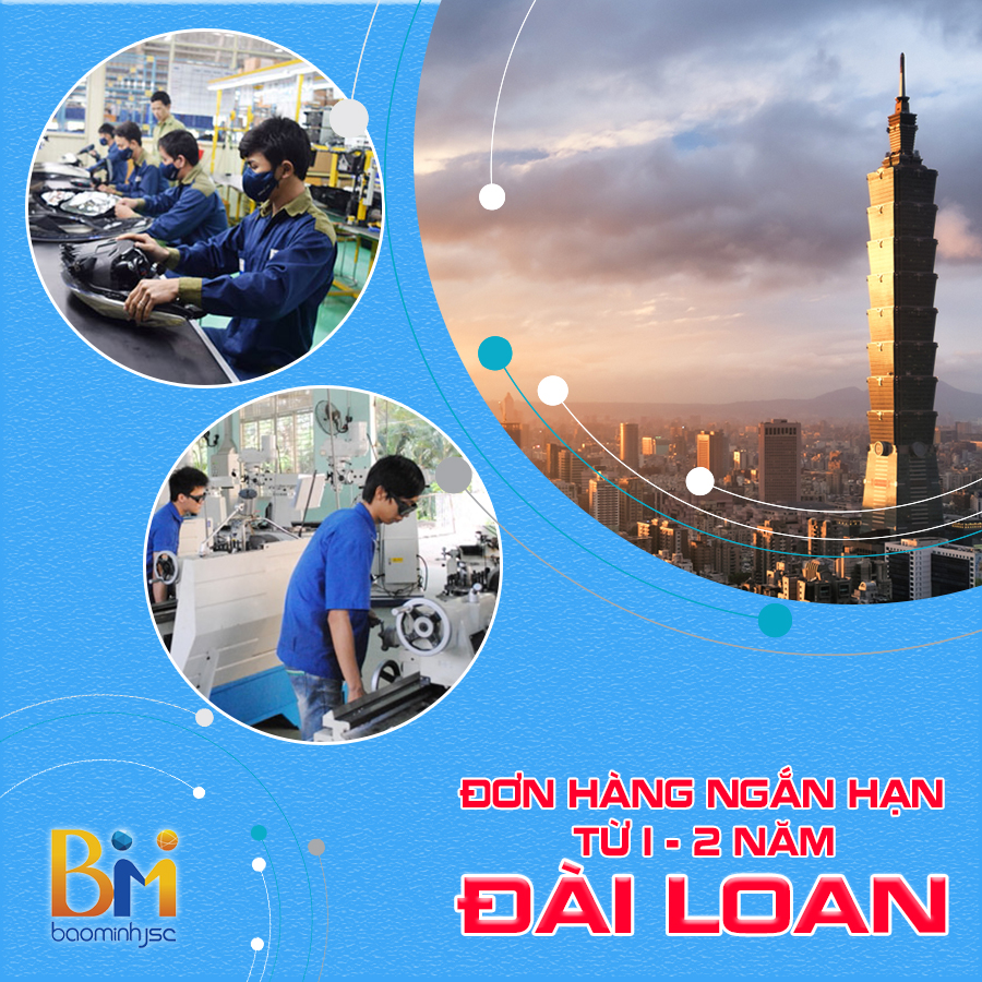 xkld-dai-loan-2019-don-hang-thieu-thang
